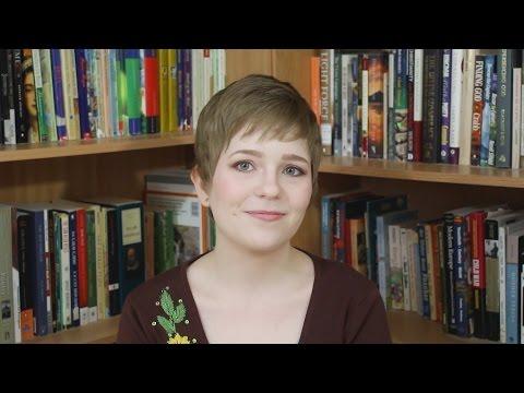 Ask an Autistic #22 - Why Acceptance? Autism Acceptance Month