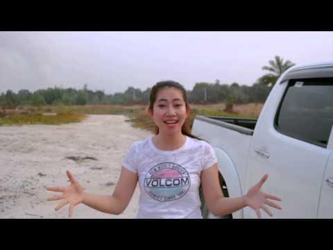 Pesona Kalimantan Utara