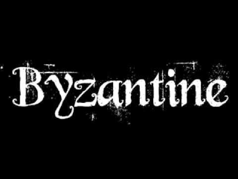Byzantine-Unhook Me-First Song Ever Written (2000)