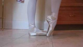 Ballet: more than a love Thumbnail