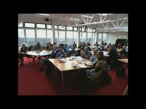 Towards a Research Agenda for Impact Evaluation
