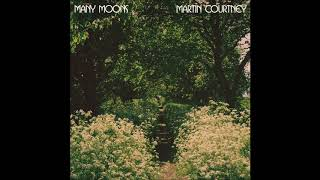 Martin Courtney - Northern Highway