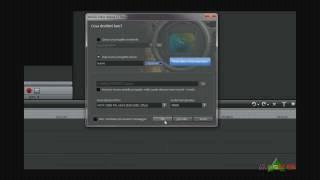 TUTORIAL MAGIX VIDEO DELUXE(Concetti Elementari)Iparte