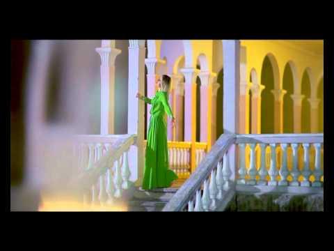 Christine Pepelyan - Shnorhakal Em // Official Music Video //