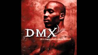 Baixar - Dmx Where The Hood At Hd Dirty Grátis