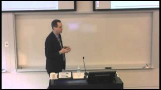 High Quality Low Cost Medications: Allan Oberman