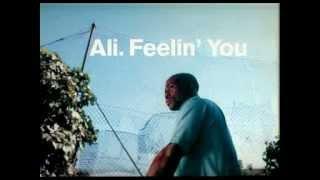 Ali - Feelin