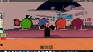 Clone Tycoon 2 Codes | Roblox