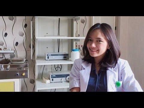 obat-sipilis-:-obat-sipilis-di-apotik