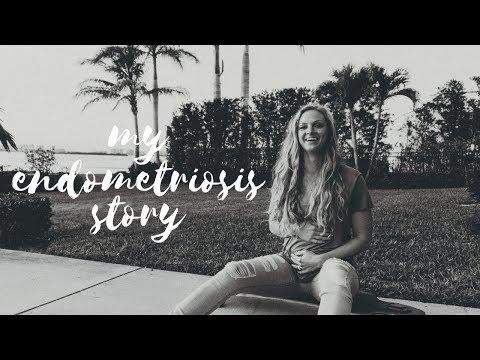 my-endometriosis-story-|-natural-treatment-&-getting-pregnant