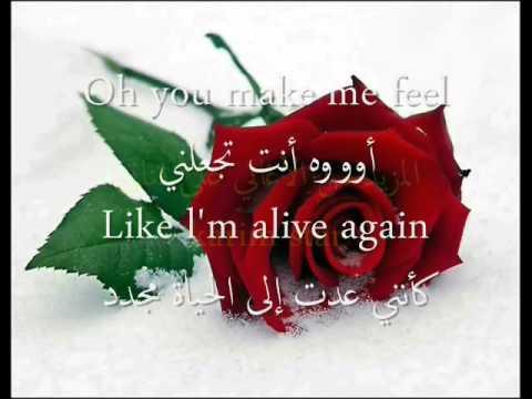 Adventure of A Lifetime مترجمة بالعربية