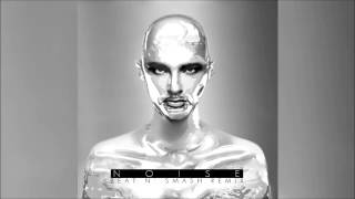 Tokio Hotel - Noise (Beat N