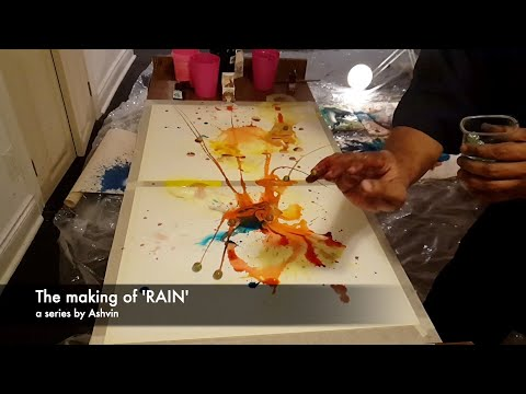 making-of-rain