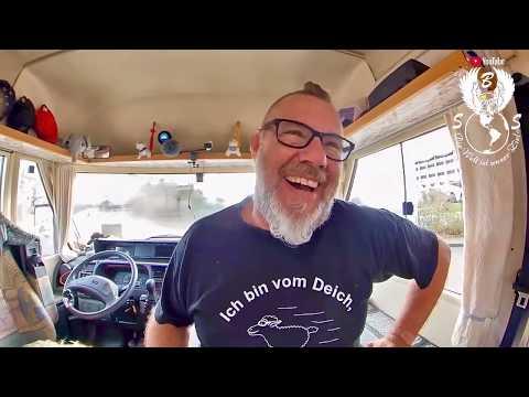 vlog29:-begleitet-uns-auf-unserer-spanien-reise-2019---2020-(von-orange-nach-beaune)