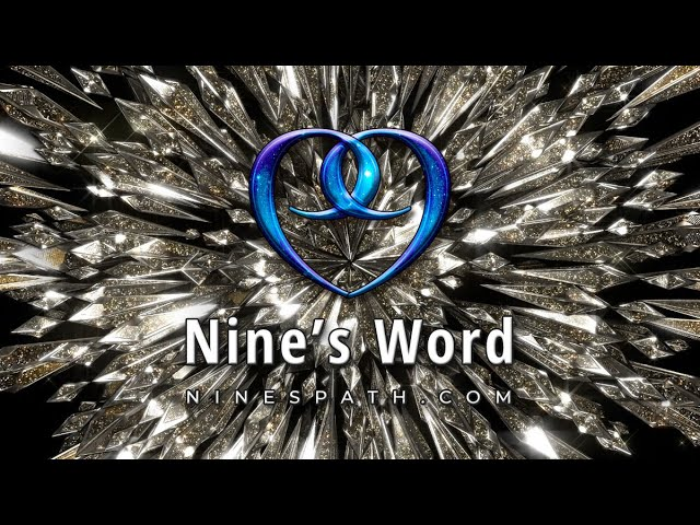 Come to Your Point of Departure | Nine's Word Pleiadian Message