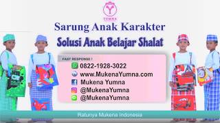 Video 0821.1548.3202 (WA) Perlengkapan Sholat Anak Karakter download MP3, 3GP, MP4, WEBM, AVI, FLV Juni 2018