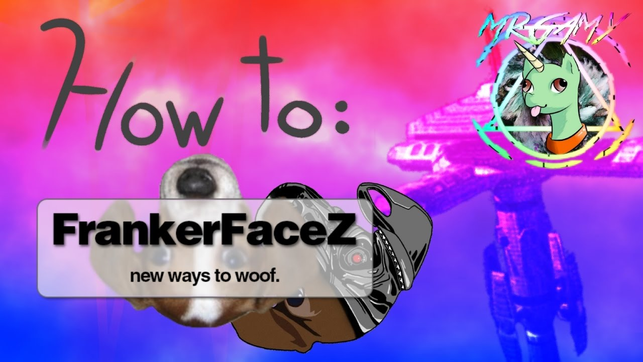 How To: FrankerFaceZ + AddOn-Pack (English)