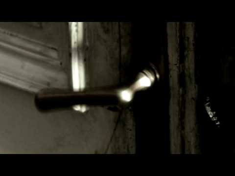 "Download Brothers Quay film ""Inventorium of Traces"" trailer"