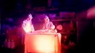 Eurodance From Switzerland **Beat Society - Feel The Beat **Classic 1st Version