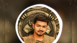PULI | Bgm | VIJAY | SUPER STAR | Status Videos