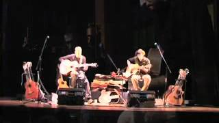 """Umberto Ferrarazzo & Gege Picollo T42 """"Live Medley 2"""""""
