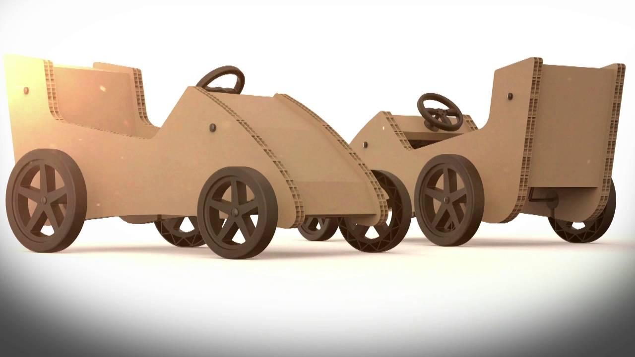 Letto A Forma Di Auto Da Corsa : Carbed caserta trepiccione camerette