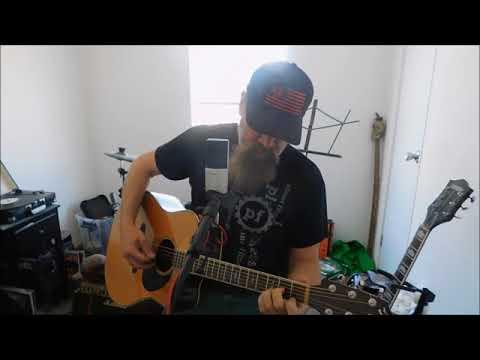 Steemit Talent Contest Week 13(Original Song) - Sorrow In Suffering