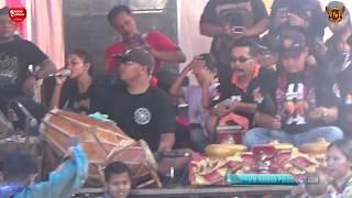 Gambar cover Lagu Jaranan Terpopuler KALAH CEPET Voc WULAN | SAMBOYO PUTRO Live Mabung Baron 2018