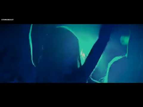 Mozhdah_New song 2018 HAT Idak feat Absolute آهنگ جدید مژده جمال زاده حط Afghan New song