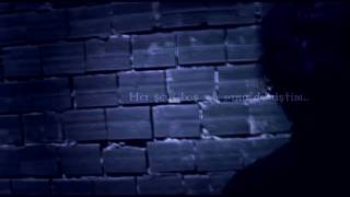 Sehabe ft. Tugba Agar ~ Kirlangic Aglarsa Ölür *2010*