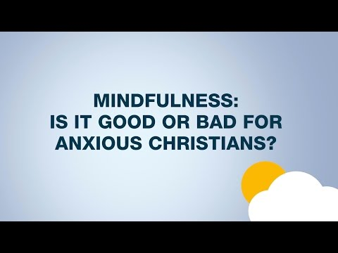 Learn Mindfulness & Meditation from 31 World Class Experts