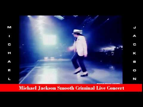 Michael Jackson Songs: Live Concerts of Michael Jackson, Pop Music King Michael Jackson Videos