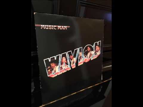Waylon Jennings-Music Man Full Album