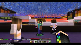 THE LAG IS REEL..   Block Party #2   Ice Cream Gaming Thumbnail