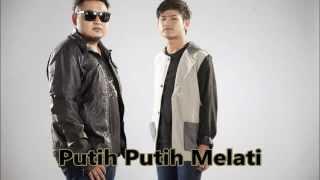 "Video Album terbaru ST12 ""Lentera Hati"" (Tracks Preview) 2013 download MP3, 3GP, MP4, WEBM, AVI, FLV September 2017"