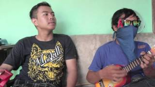 Video Punk Street Indonesia Cover Musix download MP3, 3GP, MP4, WEBM, AVI, FLV Agustus 2018