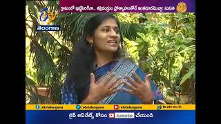 Women's Day Special   DIG Sumathi Interview