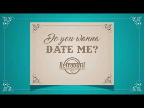 Find me date me
