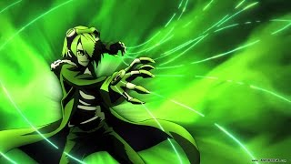 Repeat youtube video Akame Ga Kill AMV Bleed It Out