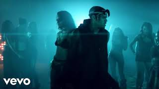 DJ Khaled - Yes Or No ft. Justin Bieber, Chris Bro