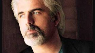 Watch Michael Mcdonald One Gift video