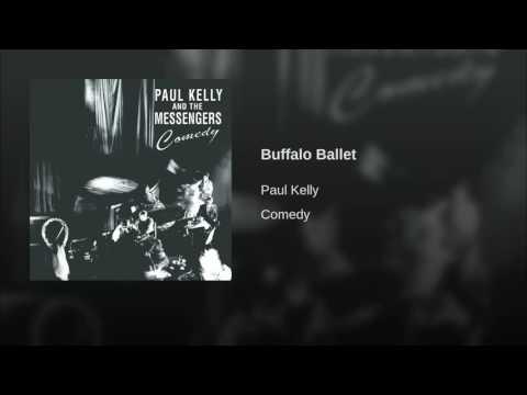 Buffalo Ballet