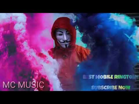 remix-ringtone/bgm-ringtone/malayalam-ringtone/english-/tamil-ringtones