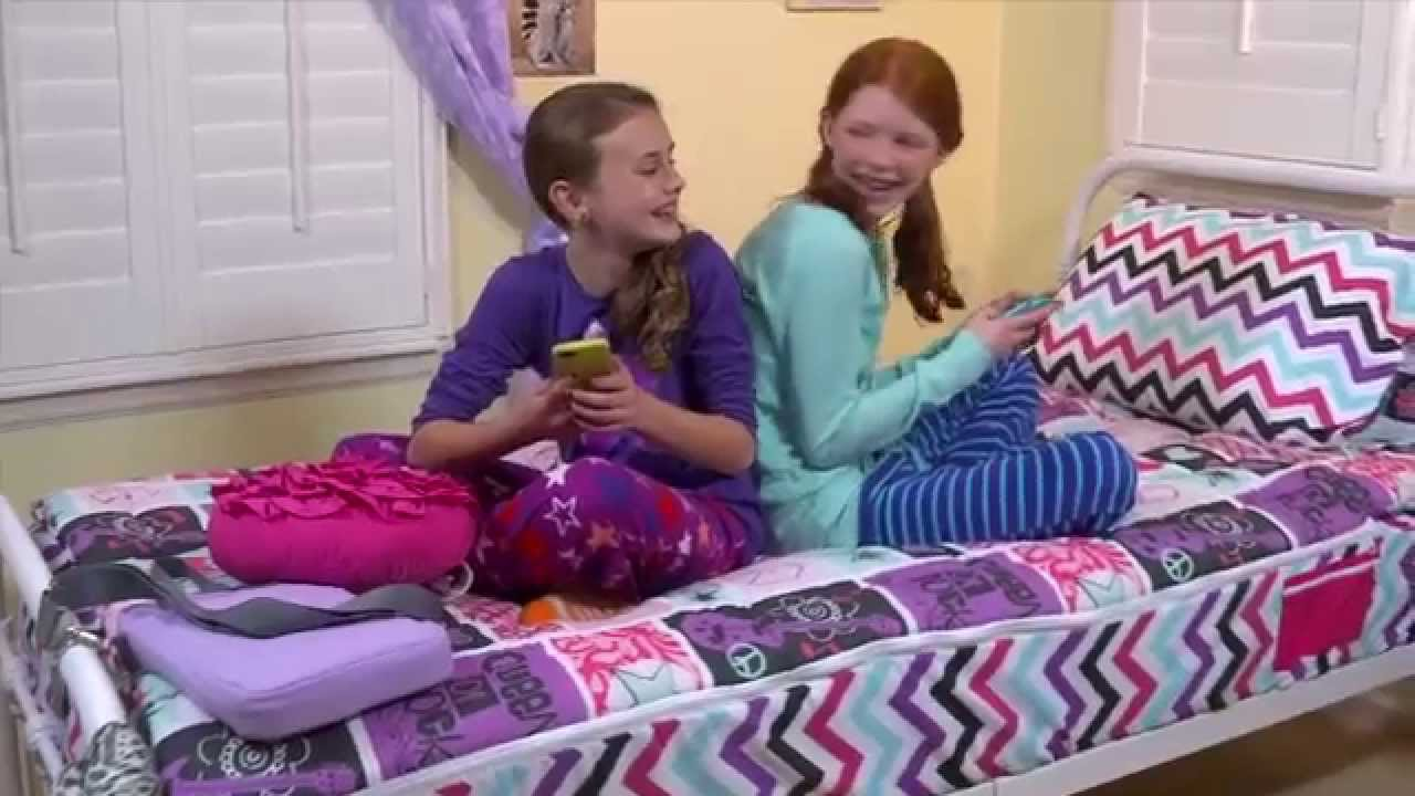 The Official Quot As Seen On Tv Quot Zipit Bedding Commercial 120
