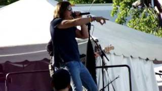 Watch Jason Michael Carroll Thats All I Know video