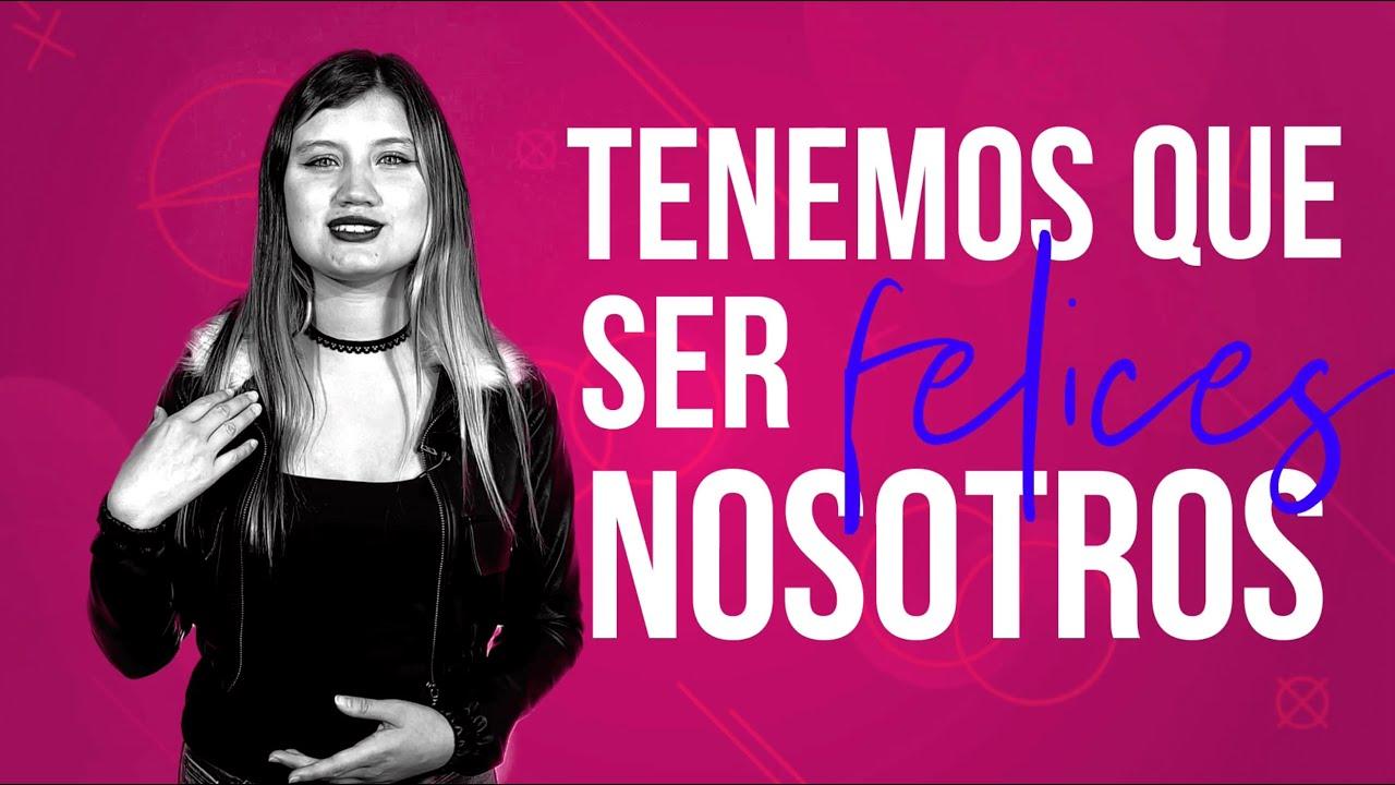 Colombianos Exitosos se certifica como entidad efr