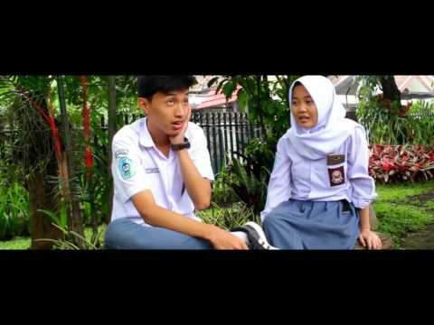 Orang Ke 3 | Indonesia Short Movie