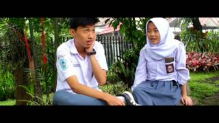 Orang Ke 3 | Indonesia Short Movie MP3