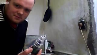 Ремонт електричної духовки. Електро духова шафа. Repair electric oven
