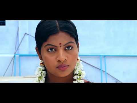Latest Tamil Full Movie 2018 | new tamil full movie Exclusiv